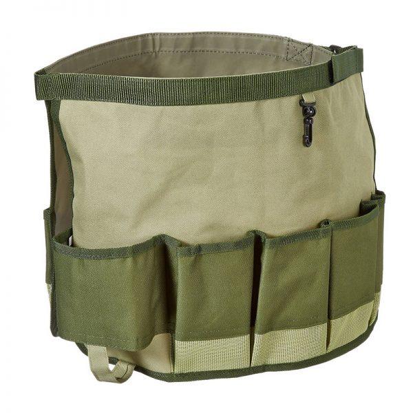 Gardening Tool Kit Bag NoXuses