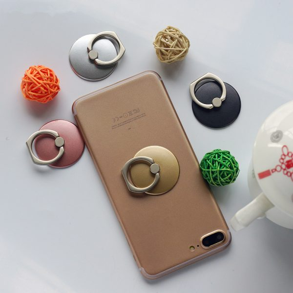 How To Adjust Rings On My Iphone
